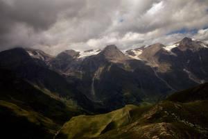 mountain view 16 by MK-NI