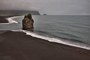 shore by MK-NI