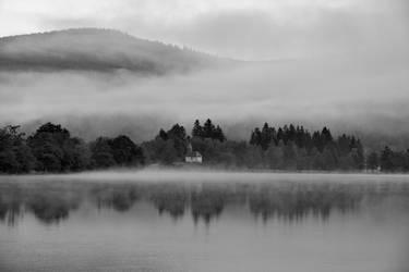 lake 3 by MK-NI