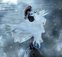 The Last Dance by valeskamoura