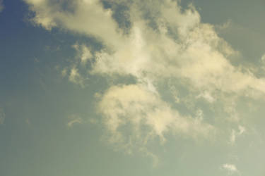 Autumn Sky by xposedbones