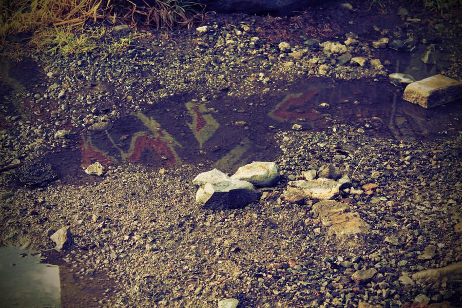 Rocks by xposedbones
