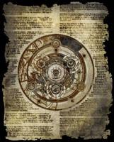 Elder Scrolls: The Fasendil Histories by SkullSmithy