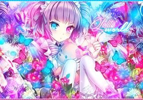 Lolita-World by YugataKisu