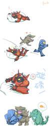 PR part-2 by yuna918