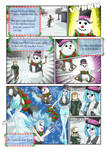 COMMISSION: Frosti the Snow Sprite - Page 3 by FieryJinx