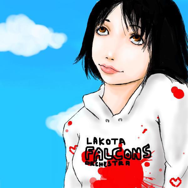 look me in my eyes by DarkDevi