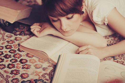 Books by Basistka