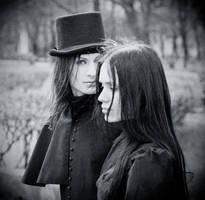 2010_91 by Angel-Thanatos
