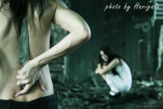 2010_188 by Angel-Thanatos
