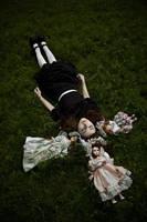 dream of dreams_2011_020 by Angel-Thanatos