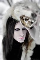 Wolf_2012_8 by Angel-Thanatos