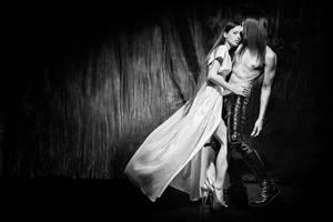 Seduction_2012_56 by Angel-Thanatos