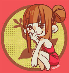 20121219 by akamenashi