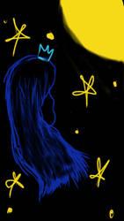 dream by fluffyfuno