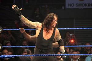 WWE - SD08 - Undertaker 06 by xx-trigrhappy-xx