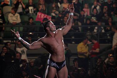 WWE - Slam - Randy Orton - 02 by xx-trigrhappy-xx