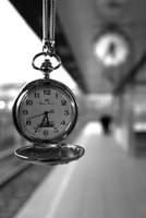 32-  Time is going by... III by salihagir