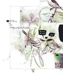 Birdivist by Coldone