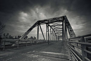 Old Hwy 59, Humble,Tx. by Relic-57