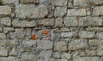 tileable texture: castle wall by rotane