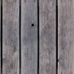 tileable texture: wooden floor by rotane