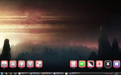 rotane's screenshot 8 by rotane