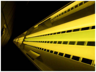 lightsticks by johnedgar