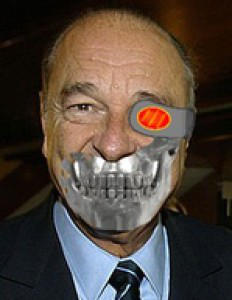 Tech-Chirac's Profile Picture