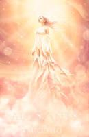 All Saints by MichaelO