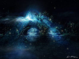Evergrey Final by bm