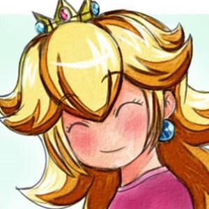 Ediiee's Profile Picture