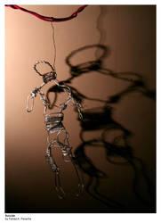 suicide by fahap