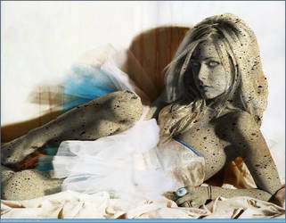Avril Stone by natashystone