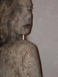 Beauty Statue by natashystone