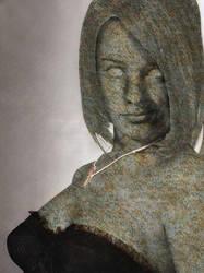 Alizee Stone 2 by natashystone