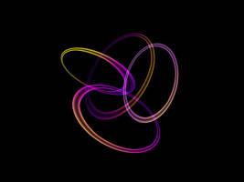 Circles by rontz