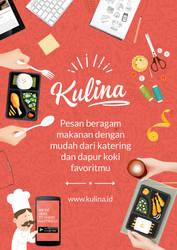 Kulina by thomasdian