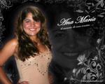 Ana Maria by pedrorondon
