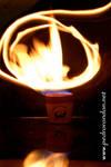 fuego 2 - fire 2 by pedrorondon