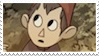 Wirt Stamp - OTGW by AstralDragons