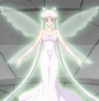 SMC Queen Serinity 2 by TsukiHenshin