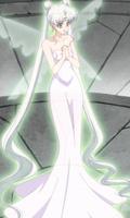 SMC Queen Serinity by TsukiHenshin