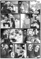 Le Doujin Blanc page 241 by EilemaEssuac