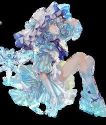 Pixiv.Fantasia-.Fallen.Kings render #409 by Yukina-Yuk