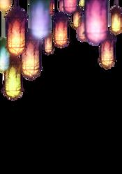 Png #4 by Yukina-Yuk