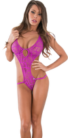 Madison Ivy Render 811x2172 by sachso74