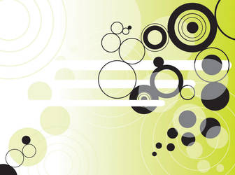 circles background by flashparade
