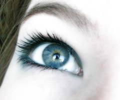 eyeurrs by amowiel