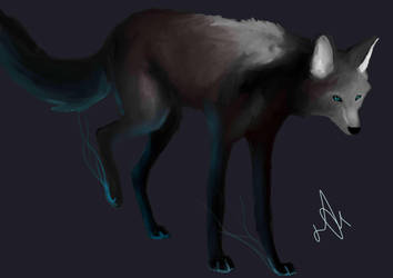 Concept 1 by happymoonwolf